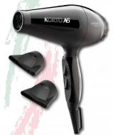 Фен Coif*in Korto A6 2200-2400W